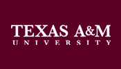 Texas A&M University image